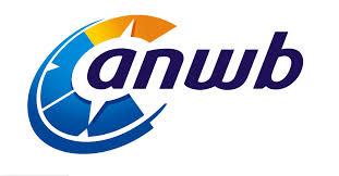 ANWB-item over MATW