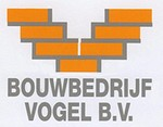Logo-Vogel