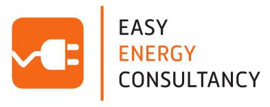 Easy Energy Consultancy