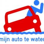 MATW logo